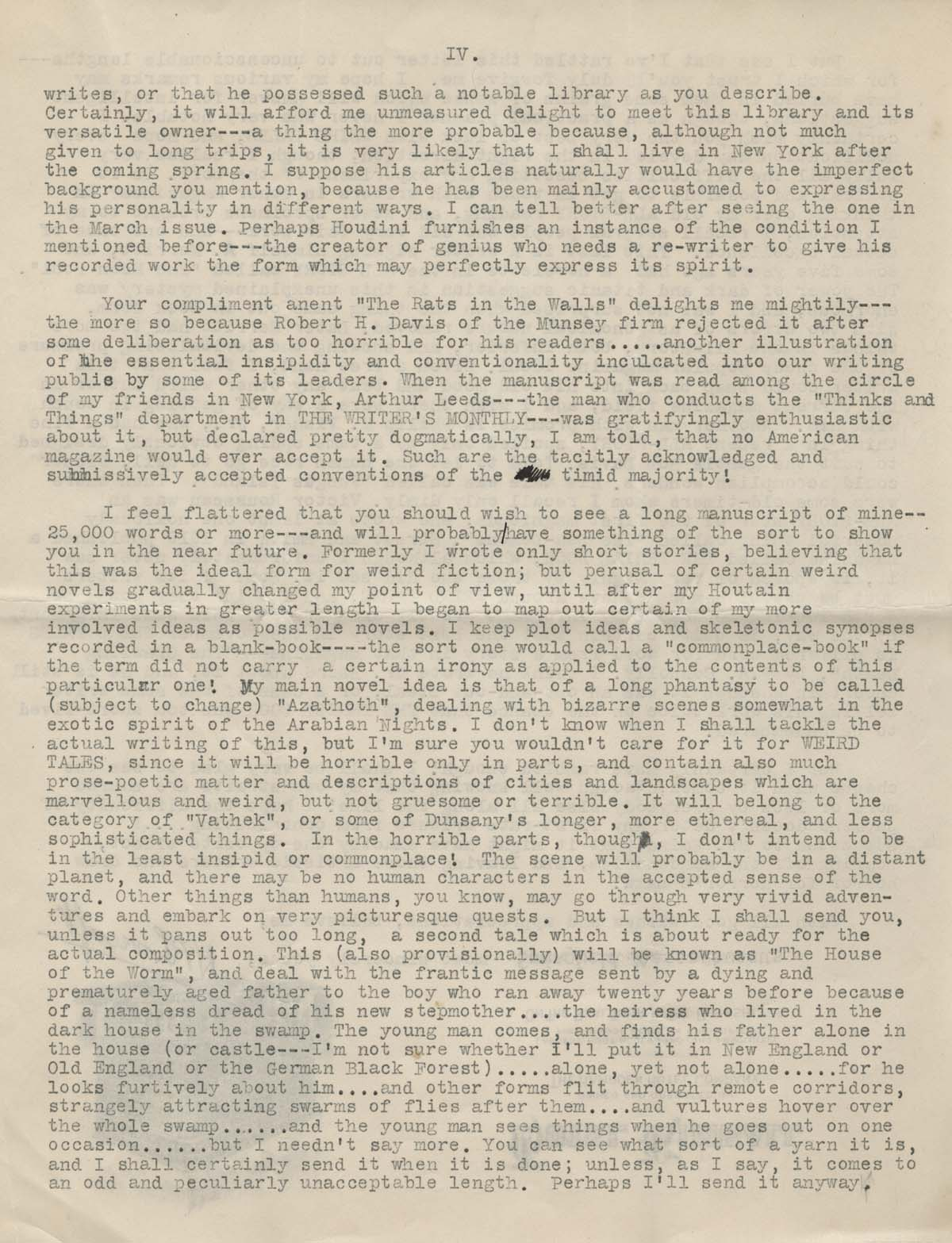 LovecraftHP_Letters_HennebergerJC_009