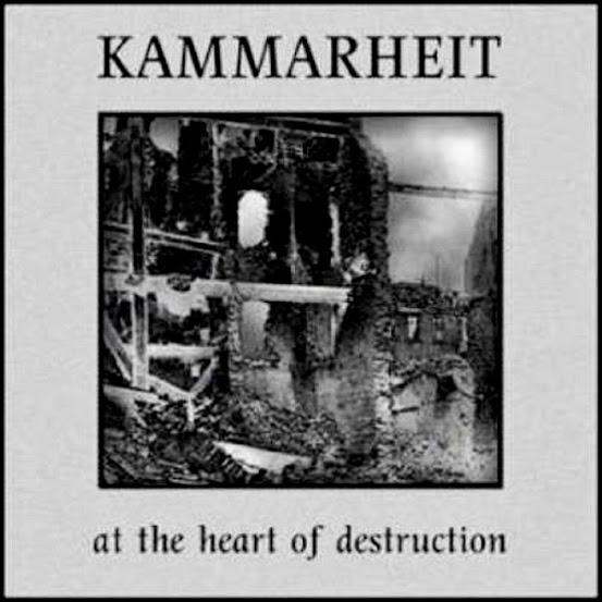 kammarheit_at_the_heart_of_destruction
