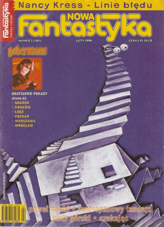 nf_2_1998