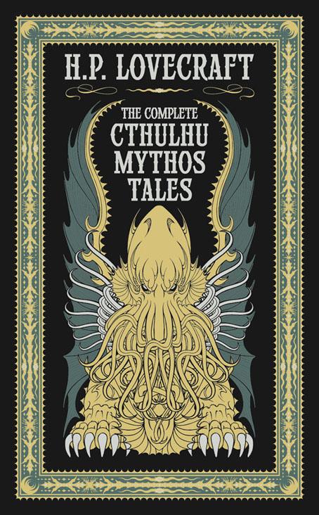Complete_Cthulhu_Mythos_Tales