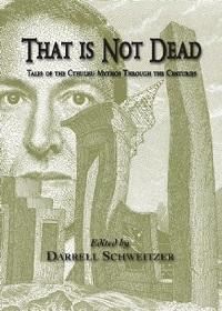 That_is_Not_Dead