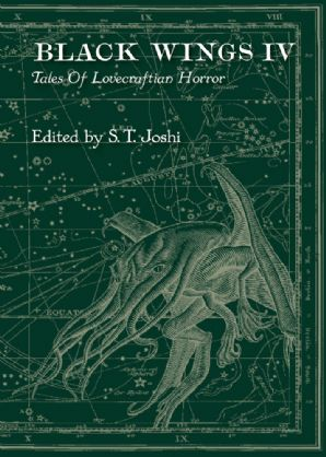 black-wings-iv-new-tales-of-lovecraftian-horror-hardcover-edited-by-s.t.-joshi-2625-p[ekm]298x418[ekm]