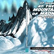 mountains_of_madness_illustrated_pspublishing