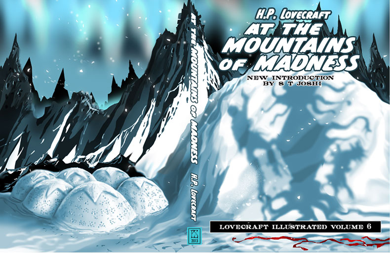 mountains_of_madness_illustrated_pspublishing