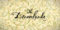the-dreamlands_film
