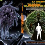 the-shadow-out-of-time-illustrated-pspublishing