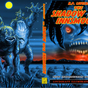 the-shadow-over-innsmouth-illustrated-pspublishing
