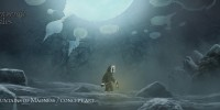 lovecraft_tales_game