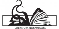 konferencja_literatura_niesamowita