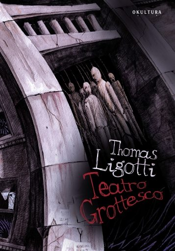 Teatro_Grottesco