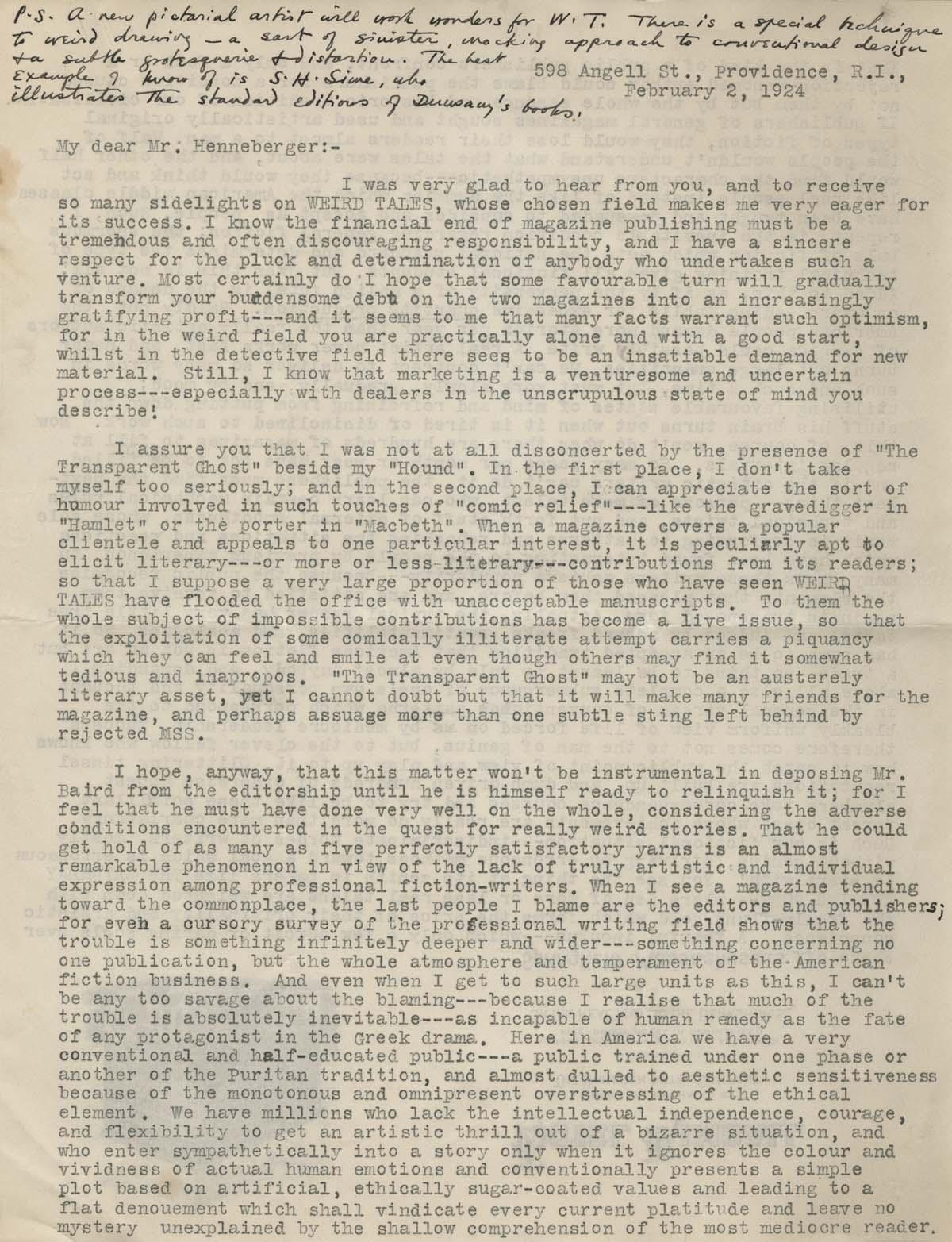 LovecraftHP_Letters_HennebergerJC_003