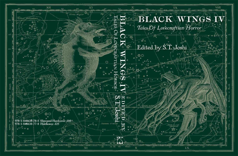 black_wings_iv
