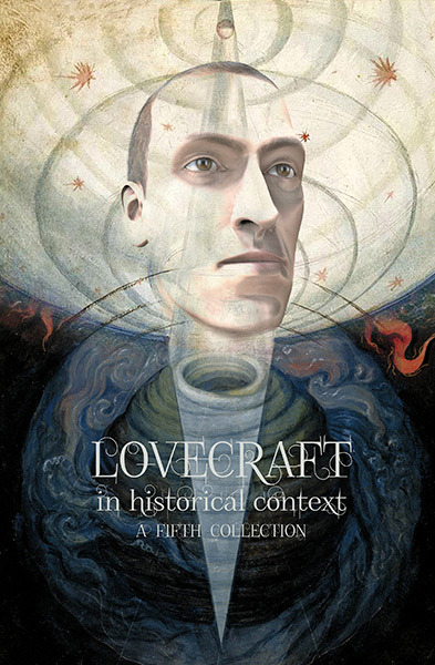 lovecraft_historical_fifth