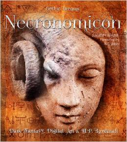 necronomicon_gothic_dreams