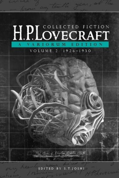 variorum_lovecraft_vol2