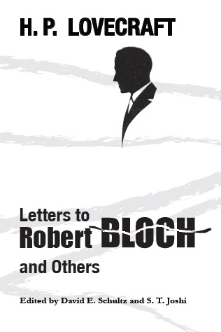 bloch_and_others_draft