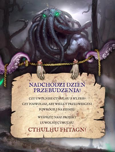 kampania_mitologie_cthulhu
