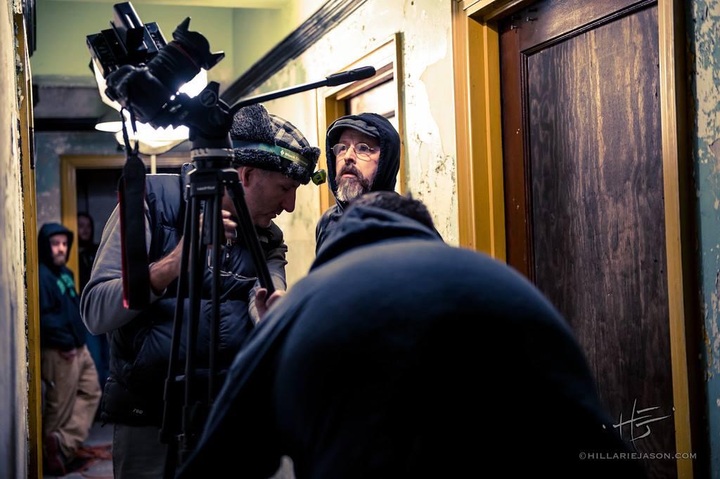 behind-scenes-soi-2