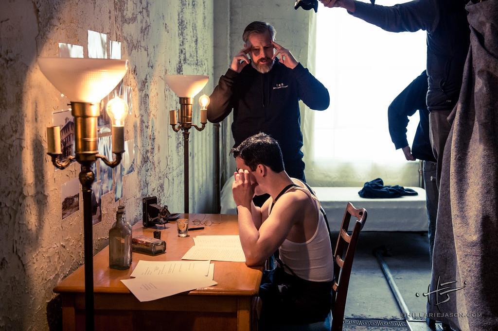 behind-scenes-soi