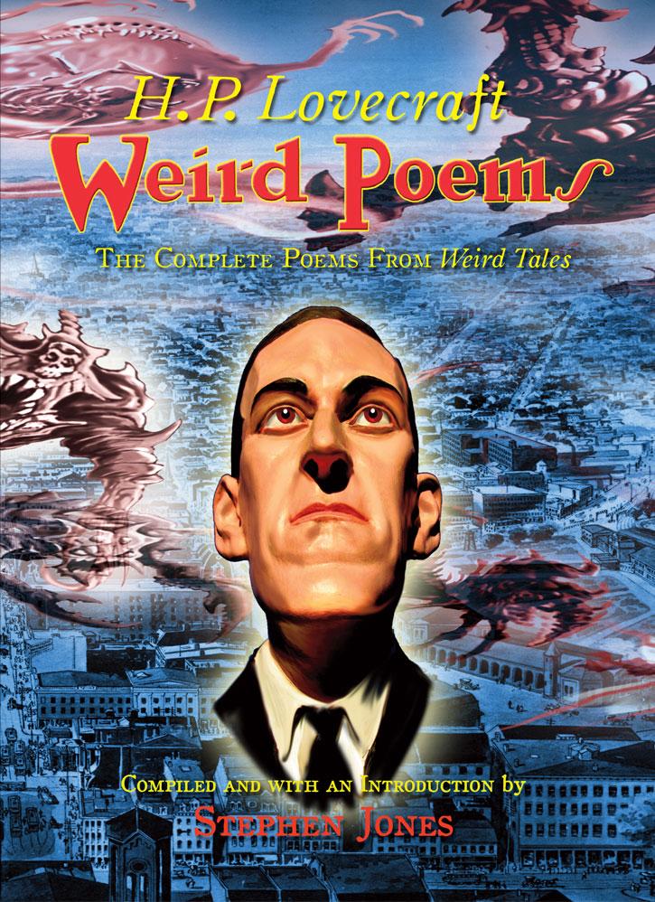 weird_poems_sjones
