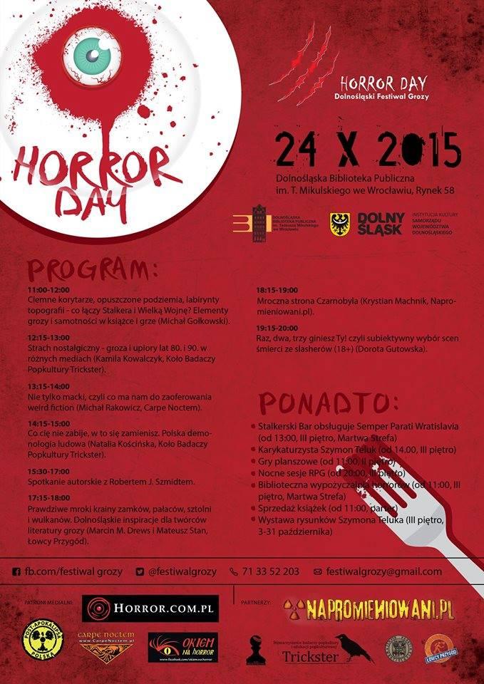horror_day