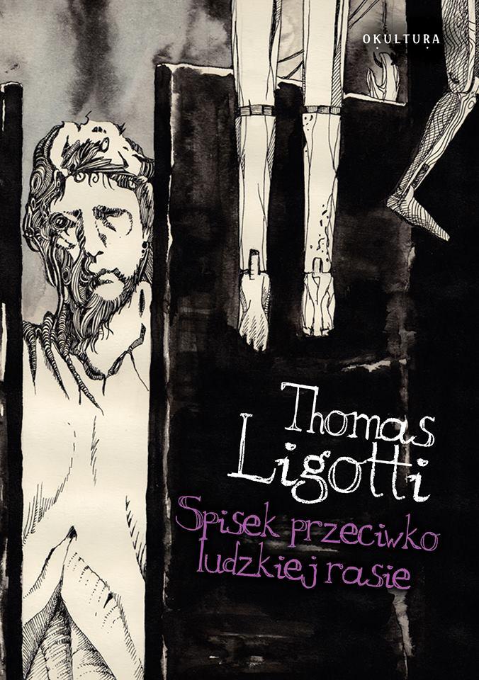 ligotti_spisek_okladka
