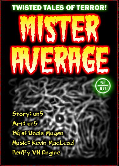mister_average_lovecraft