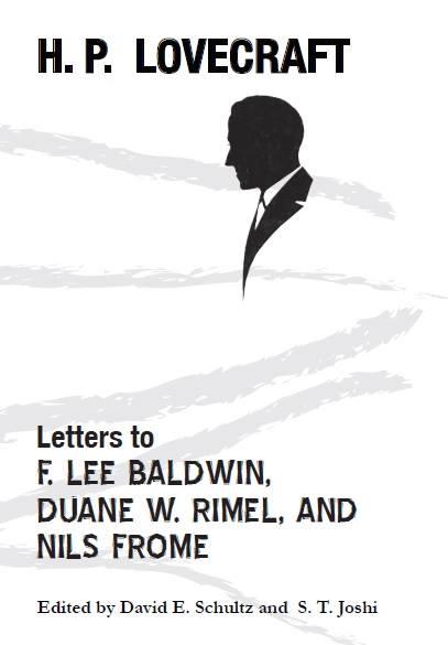 letters_baldwin_rimel_frome