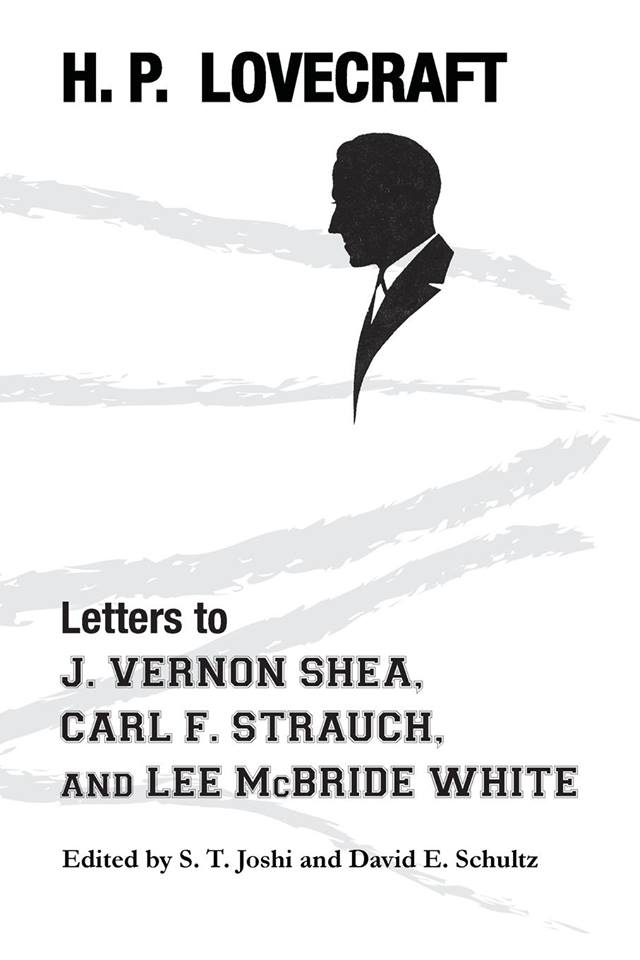 letters_shea_strauch_white