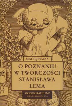 o_poznaniu_w_tworczosci_lema_plaza