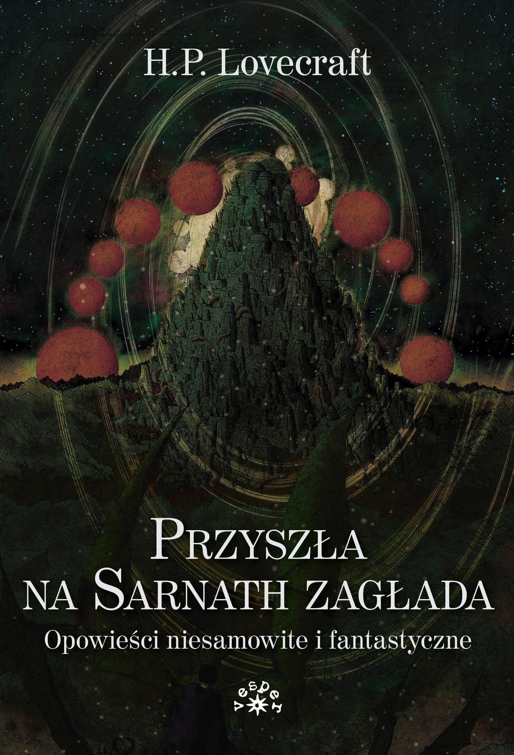 sarnath_zaglada