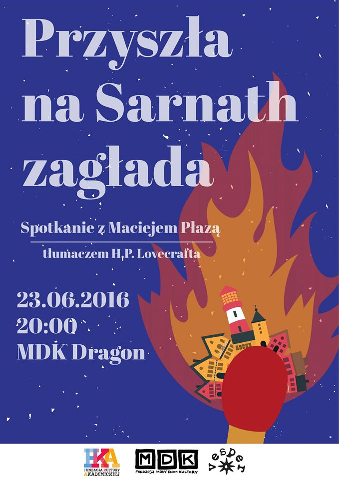 spotkanie_plaza_poznan