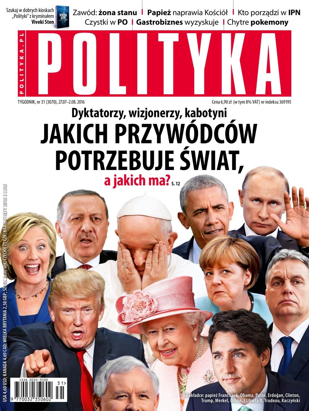 polityka-20160727-cov