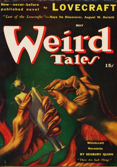 weird_tales_1941_05