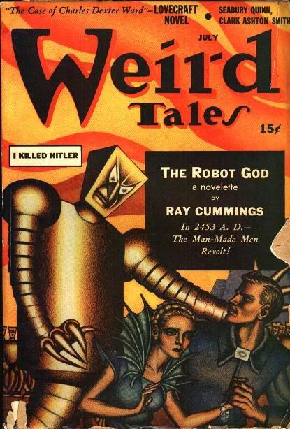 weird_tales_1941_07